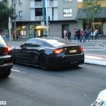 sydney_streets_04