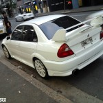 sydney_streets_07