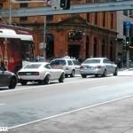 sydney_streets_09