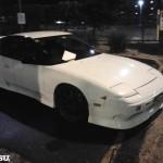 sydney_streets_10
