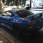 sydney_streets_15