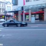 sydney_streets_18